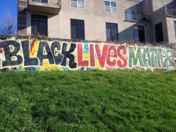 Yes, Black Lives Matter -- but Why Bother Advertising?