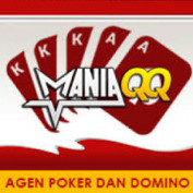 pokermania profile image