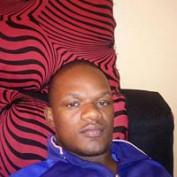 Michael Omolo profile image