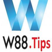 w88tips profile image