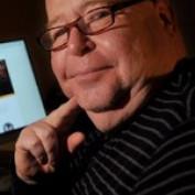 Alan Cohen profile image