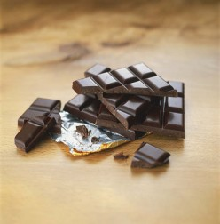Recipes for Chocolates