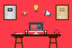 5 Little Known YouTube Tips to Boost Your Business