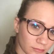 finallyfigureditout profile image
