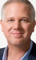 Hate monger: Glenn Beck
