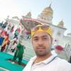 Ciao India profile image