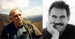 The Rojava Revolution & A New USA