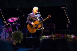 Twelve Memorable Characters Created by Poet Laureate John Prine
