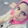 molatisabaa profile image