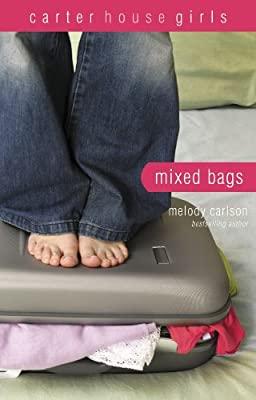 Mixed Bags book 1