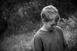 Techniques to Spot Childhood Depression During the Covid-19 Pandemic