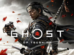 Ghost of Tsushima Coming on July 17