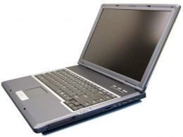 Cooling overheating laptops can prevent over 80% of laptop failures caused by general use.