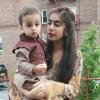 Maheen Balouch profile image
