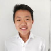 Gerry Yang profile image