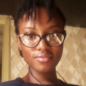Deborah ime japhet profile image
