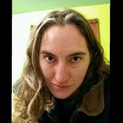 Joy At Home profile image