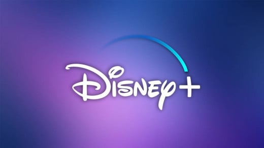 Disney+ lets you watch Disney shows and movies, plus Marvel and more