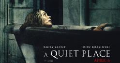 Review: A Quiet Place (2018)