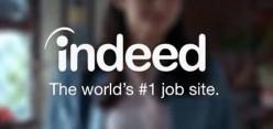 Jobs at Indeed