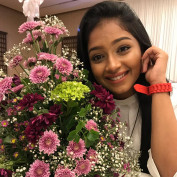 Shawindi Silva profile image