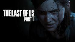 The Last of Us Part II: When a Sequel Surpass the Original (Spoiler)
