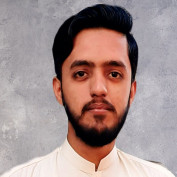 Umair7065 profile image