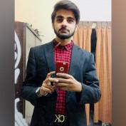 asjad ali profile image