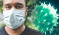 The Coronavirus Is Not Going Anywhere Soon