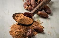 Is Date Sugar the Most Healthy Sweetener