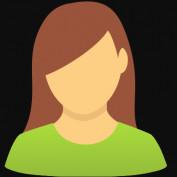nicki52 profile image