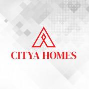 Cityahomes profile image