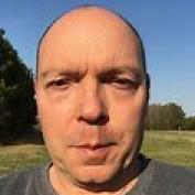 SkyDoesMinecaft profile image
