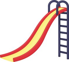 Stay on top and avoid the downward slide in skills over the summer months!
