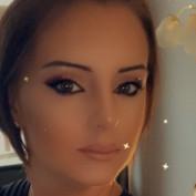 Karen Bradshaw profile image