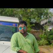 avin kumar profile image
