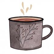 icedsoycoffee profile image