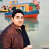 Mosyn profile image