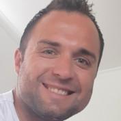 Jacob Gregory profile image