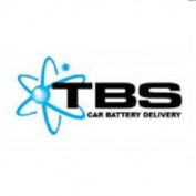 carbattery02 profile image