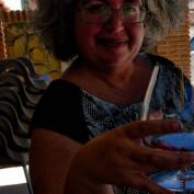 Ingrid Dendievel profile image