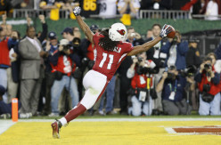 10 Greatest Wins in Arizona Cardinals History