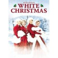 The White Christmas movie and song never seem to go out of style