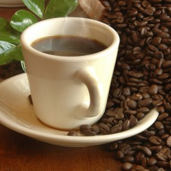 Do You Know How Columbian Coffee Is Made?
