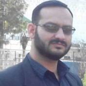 Raja Zahid Raja profile image