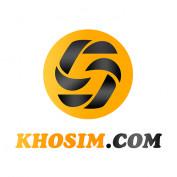 khosimsd profile image
