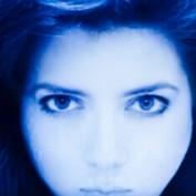 Melanie Gladney profile image