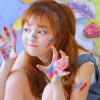 Anyan profile image