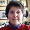 Nelvia McGrath profile image