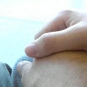 missgel profile image